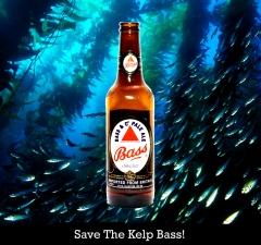 Save_the_Kelp_Bass_copy