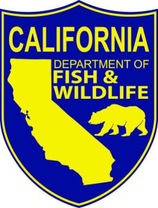 la-sci-sn-california-department-of-fish-and-wi-001