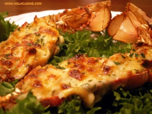lobster-thermidor-picture