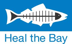 HealTheBay_Logo
