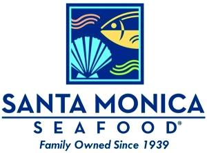 Santa_Monica_Seafood_Logo