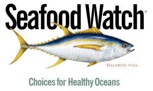 seafd-wtch-logo