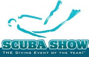 scuba-show-logo