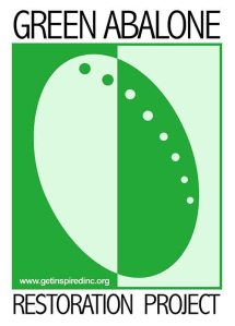 Ab Logo Final Green 110909 copy